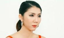 Nghệ sĩ Việt bất an vì biểu tình tại Mỹ