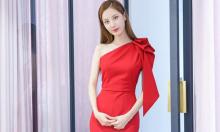 3 mỹ nhân là 'nữ hoàng thảm đỏ' của Baeksang 2020