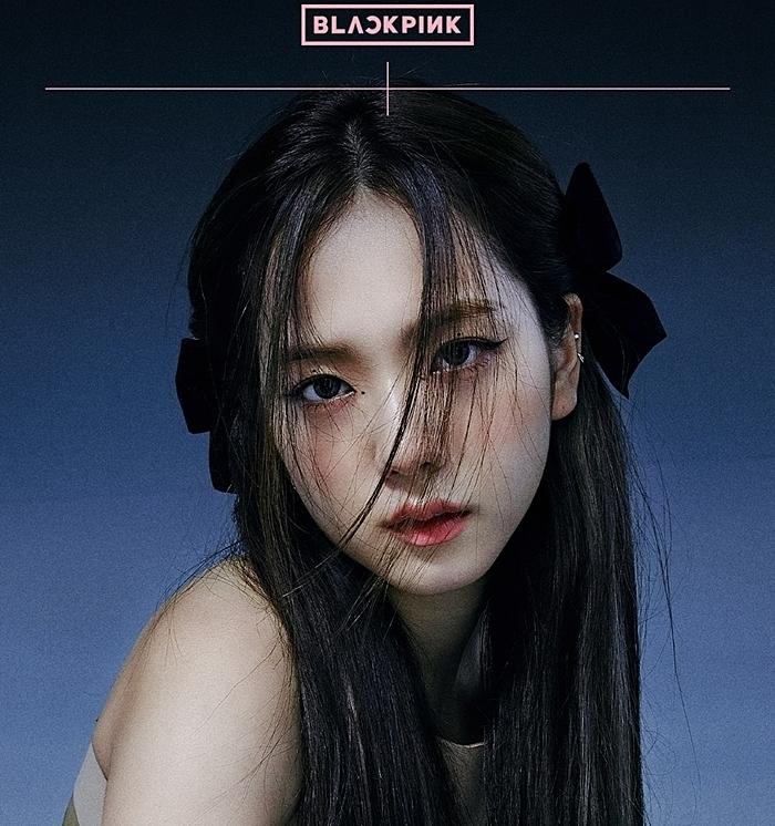 Lisa bị dìm không thương tiếctrong teaser comeback - 2