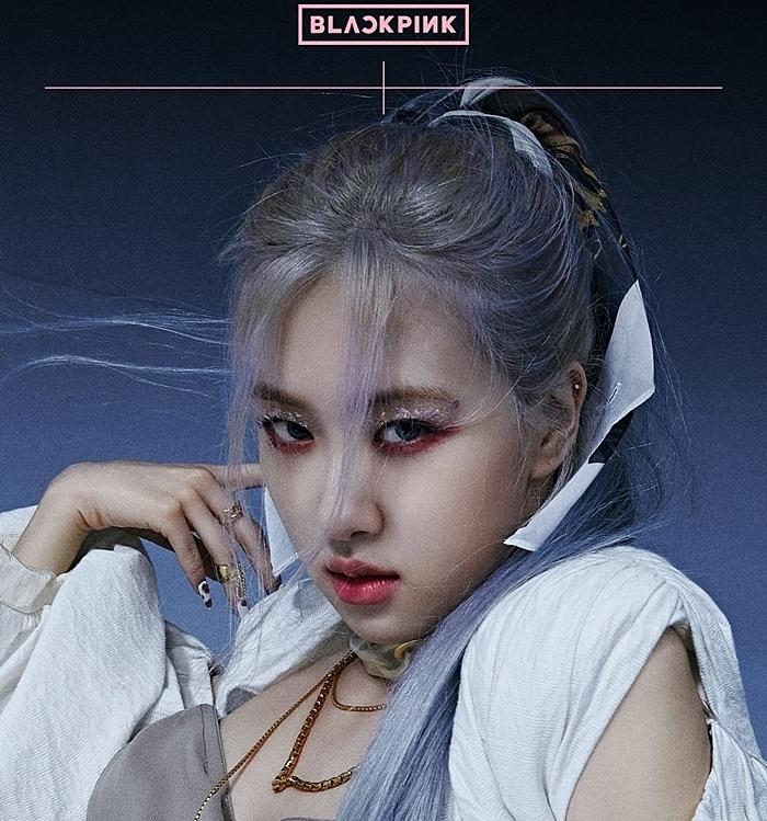 Lisa bị dìm không thương tiếctrong teaser comeback - 4
