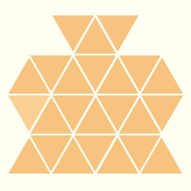 Người có thị lực hoàn hảo sẽ không nhận nhầm màu (4) - 3