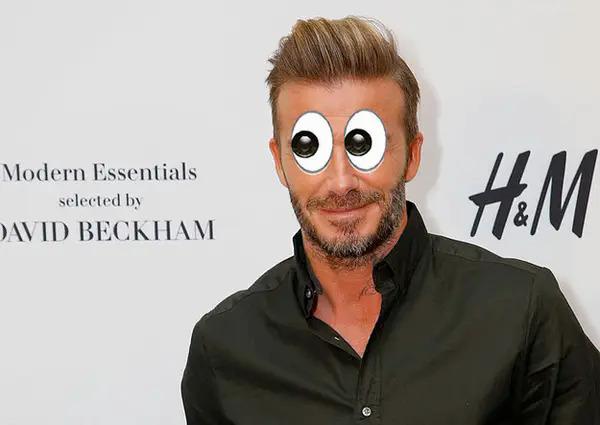 Mắt của Ariana Grandecó màu gì? - 2