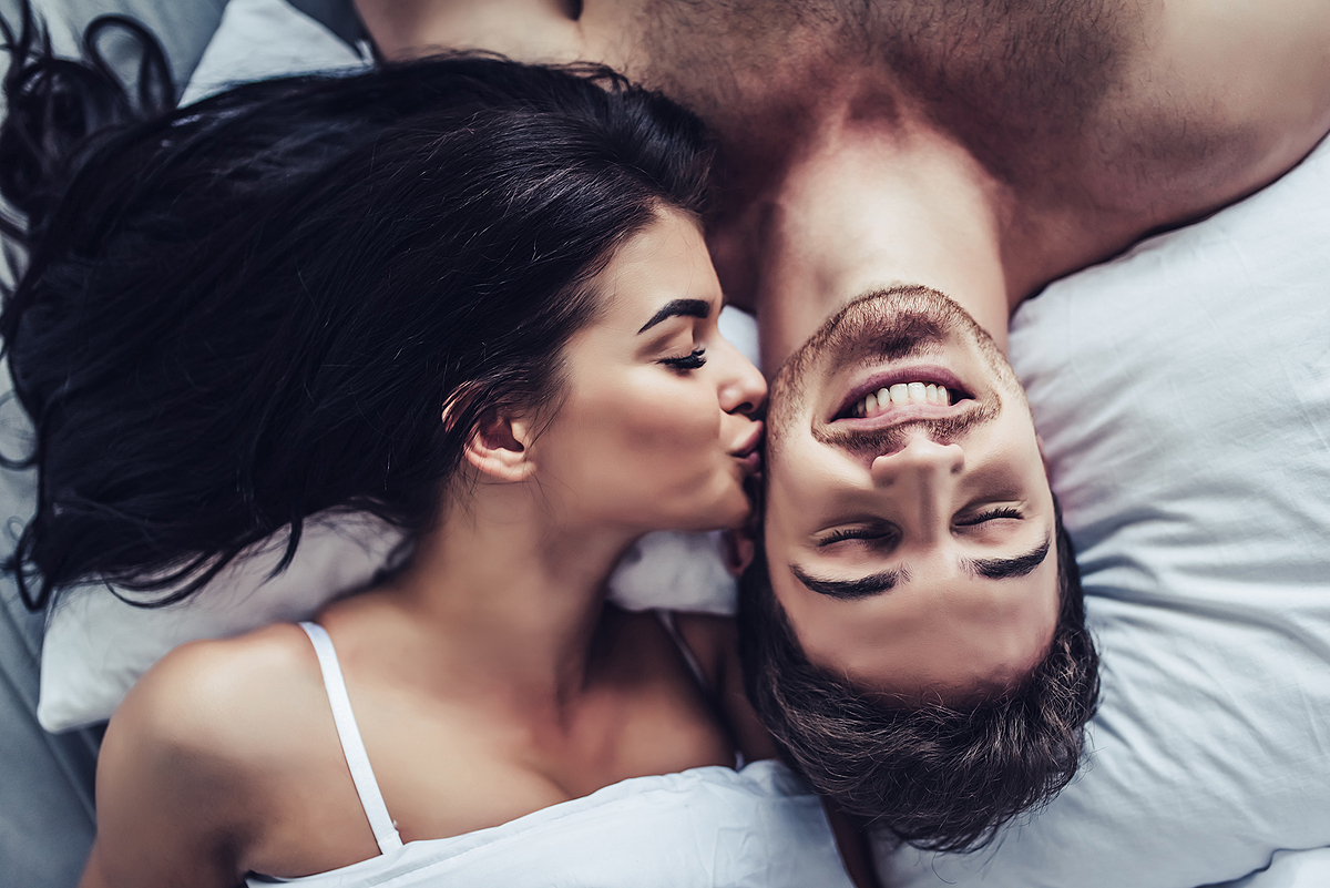10 bí mật giúp bạn cải thiện quan hệ với crush - 3