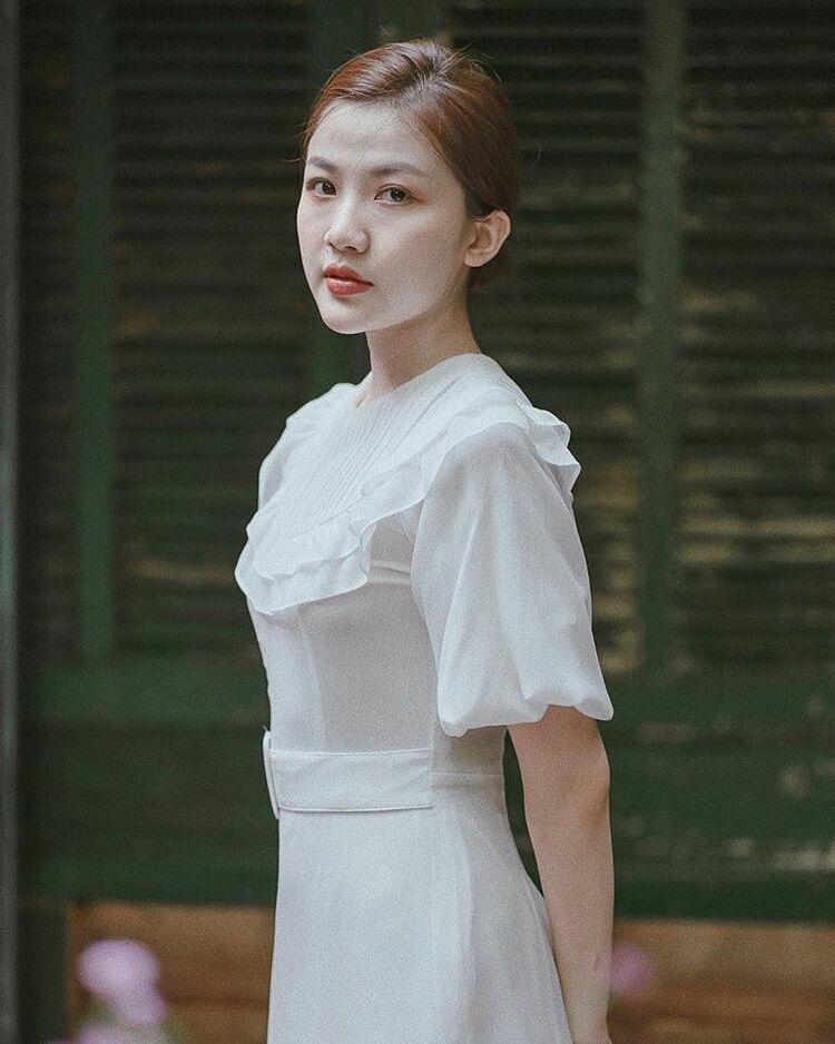 Lương Thanh.