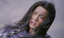 Tiêu Chiến ẵm giải 'Cây chổi vàng', đạo diễn 'Trần tình lệnh' bênh vực