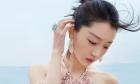 Châu Đông Vũ lộ cát-xê 'trên trời', netizen chê không xứng đáng