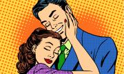 11 tính cách của phái nữ khiến các chàng 'thích mê'