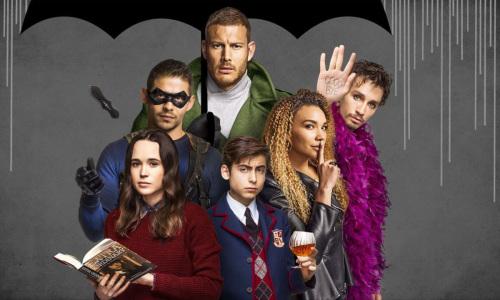 Netflix tháng 7 có gì hấp dẫn