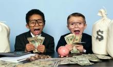 Tarot: Dự báo tình hình tài chính của bạn trong 3 tháng tới