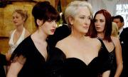 9 sự thật có thể bạn chưa biết về 'The Devil Wears Prada'