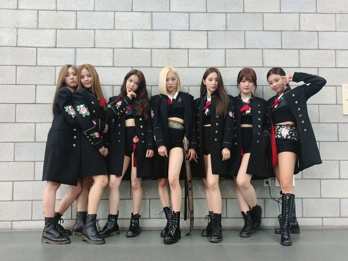 Hanbok của Black Pink bị chỉ trích hở hang, lai tạp Trung Quốc - 6