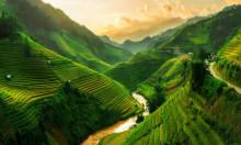 Báo Anh chọn Việt Nam là điểm du lịch an toàn nhất sau Covid-19