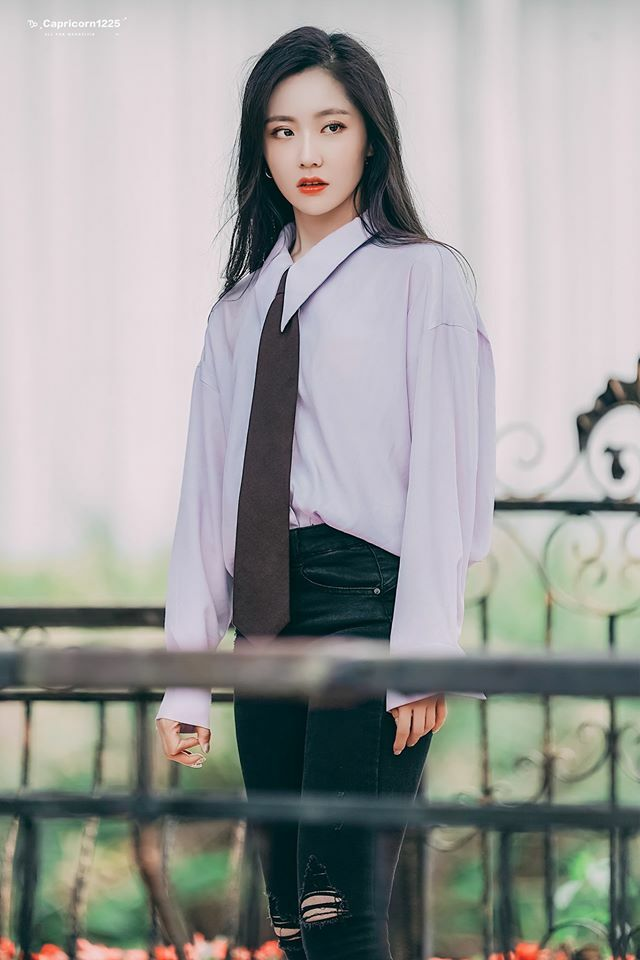 Top 7 thực tập sinh debut trong đêm chung kết Sáng tạo doanh - 4