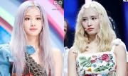 Sao Hàn để tóc 'râu gián': Người cá tính ngút ngàn, kẻ bị dìm nhan sắc