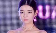 Lia (ITZY) - idol hiếm hoi 'cân' được kiểu tóc 'bà thím'