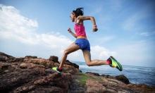 Cách tăng độ khó khi tập luyện cho runner