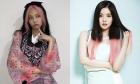 6 sao Hàn để tóc 'black pink': Người xinh ngất, kẻ bị dìm thê thảm
