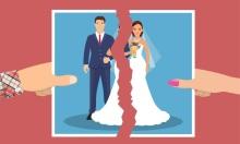 Trắc nghiệm: Bạn thường chia tay người yêu vì lý do gì?