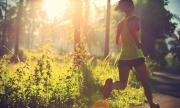 8 cách duy trì thói quen chạy bộ buổi sáng