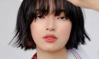 Châu Bùi: Từ cô mẫu ảnh vô danh đến biểu tượng thời trang giới trẻ