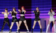 Thế hệ Kpop thứ tư: đã xuất hiện và sẽ đi đâu về đâu?