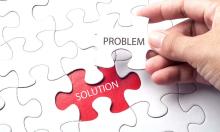 Trắc nghiệm: Bạn kiểm soát vấn đề như thế nào?