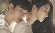 Lý do rating 'Điên thì có sao' lẹt đẹt dù có Kim Soo Hyun