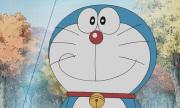 10 thử thách dành cho 'fan cứng' của Doraemon