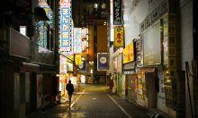Tokyo trả tiền để các hộp đêm đóng cửa chống Covid-19