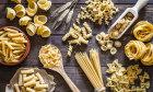 'Thánh pasta' có phân loại được các loại pasta này?