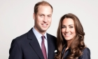 13 khoảnh khắc diện đồ 'ton-sur-ton' của William và Kate Middleton