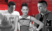 Lời nguyền phim 'Glee': Người mất tích, kẻ qua đời do sốc ma túy