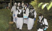 Cảnh sát kết luận thị trưởng Seoul tự tử