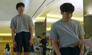 'Backstreet Rookie': Khán giả bực tức vì Ji Chang Wook 'đẹp trai nhưng vô dụng'