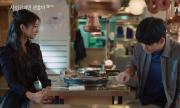 'Điên thì có sao' tập 7: Seo Ye Ji bị Kim Soo Hyun cho vào 'friendzone'
