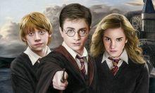 Đố bạn vượt qua 7 thử thách 'cực dễ' này về Harry Potter