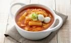Yêu ẩm thực Hàn sẽ kể được tên 10 món ăn cực ngon này