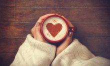Tarot: Tình yêu hiện tại khiến bạn hạnh phúc hay phiền não?