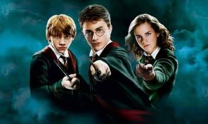 8 thử thách cực khó dành cho 'fan cứng' Harry Potter