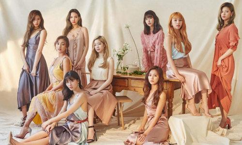 Thánh Kpop có biết 'Jelly Jelly' của Twice nằm trong album nào?
