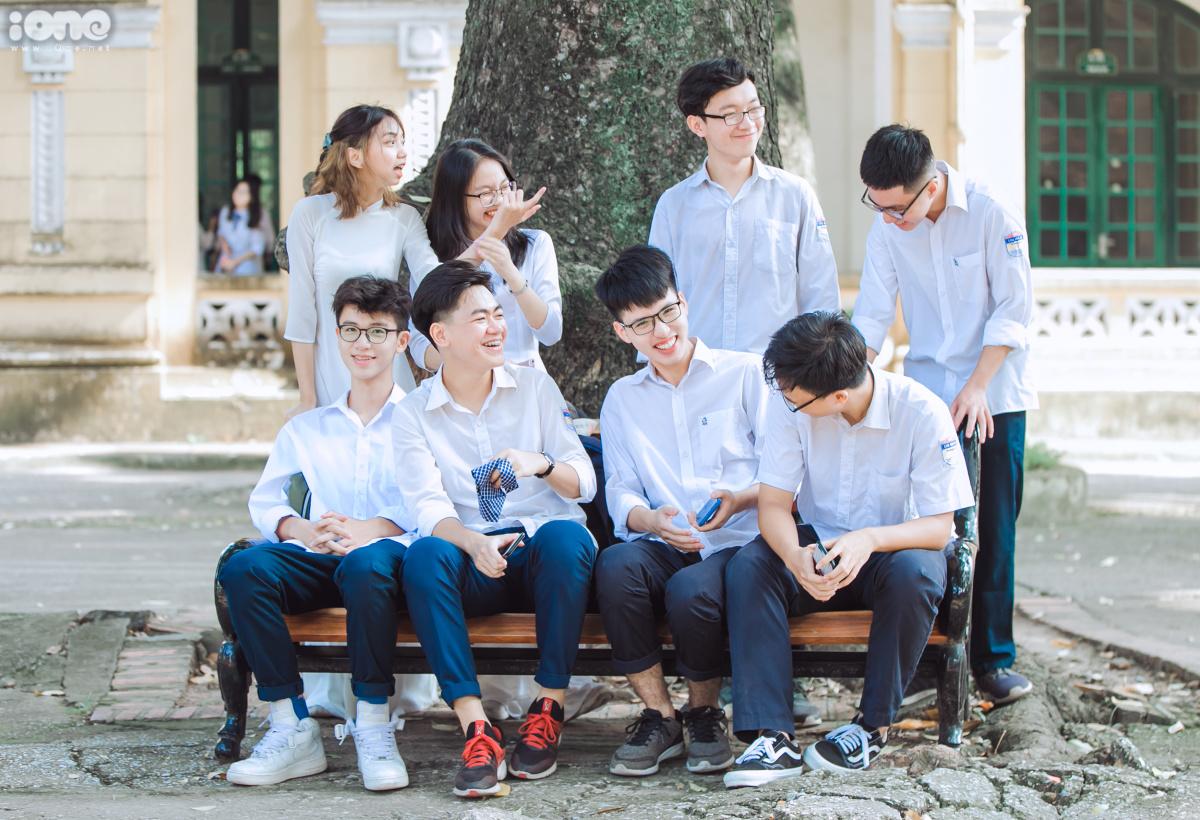 Khai-giang-truong-thpt-chuyen-chu-van-an-ha-noi-nam-hoc-2020-2021-khai-giang-truong-buoi-chu-van-an-11-1599279166