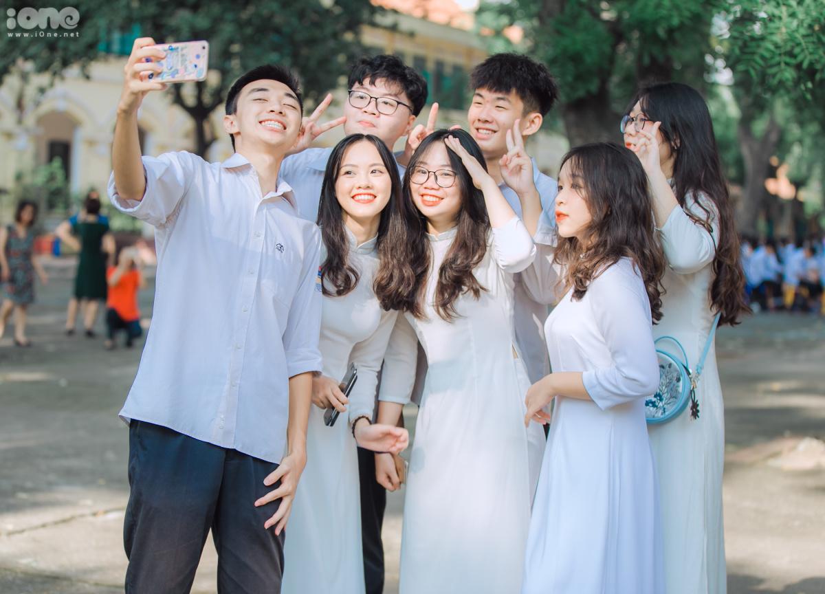 Khai-giang-truong-thpt-chuyen-chu-van-an-ha-noi-nam-hoc-2020-2021-khai-giang-truong-buoi-chu-van-an-4_1599283046