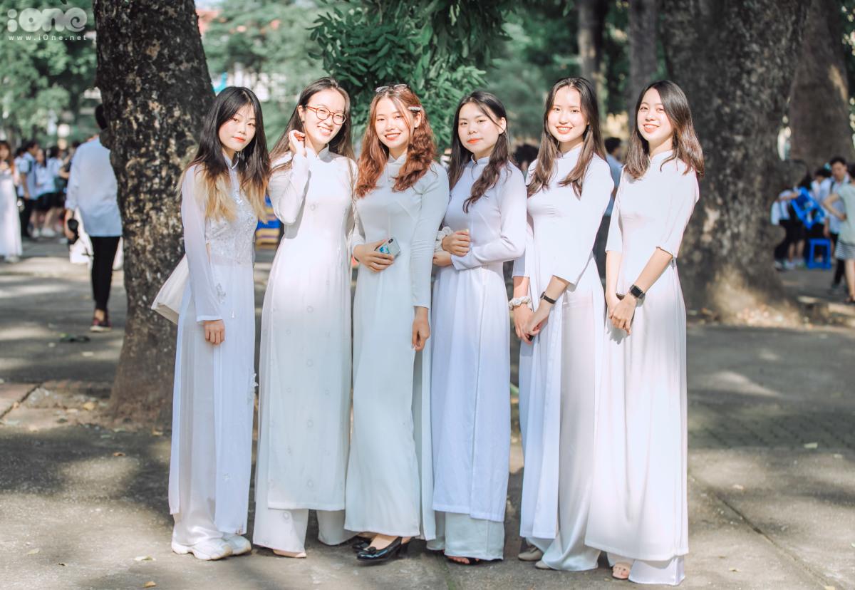 Khai-giang-truong-thpt-chuyen-chu-van-an-ha-noi-nam-hoc-2020-2021-khai-giang-truong-buoi-chu-van-an-5-1599279159