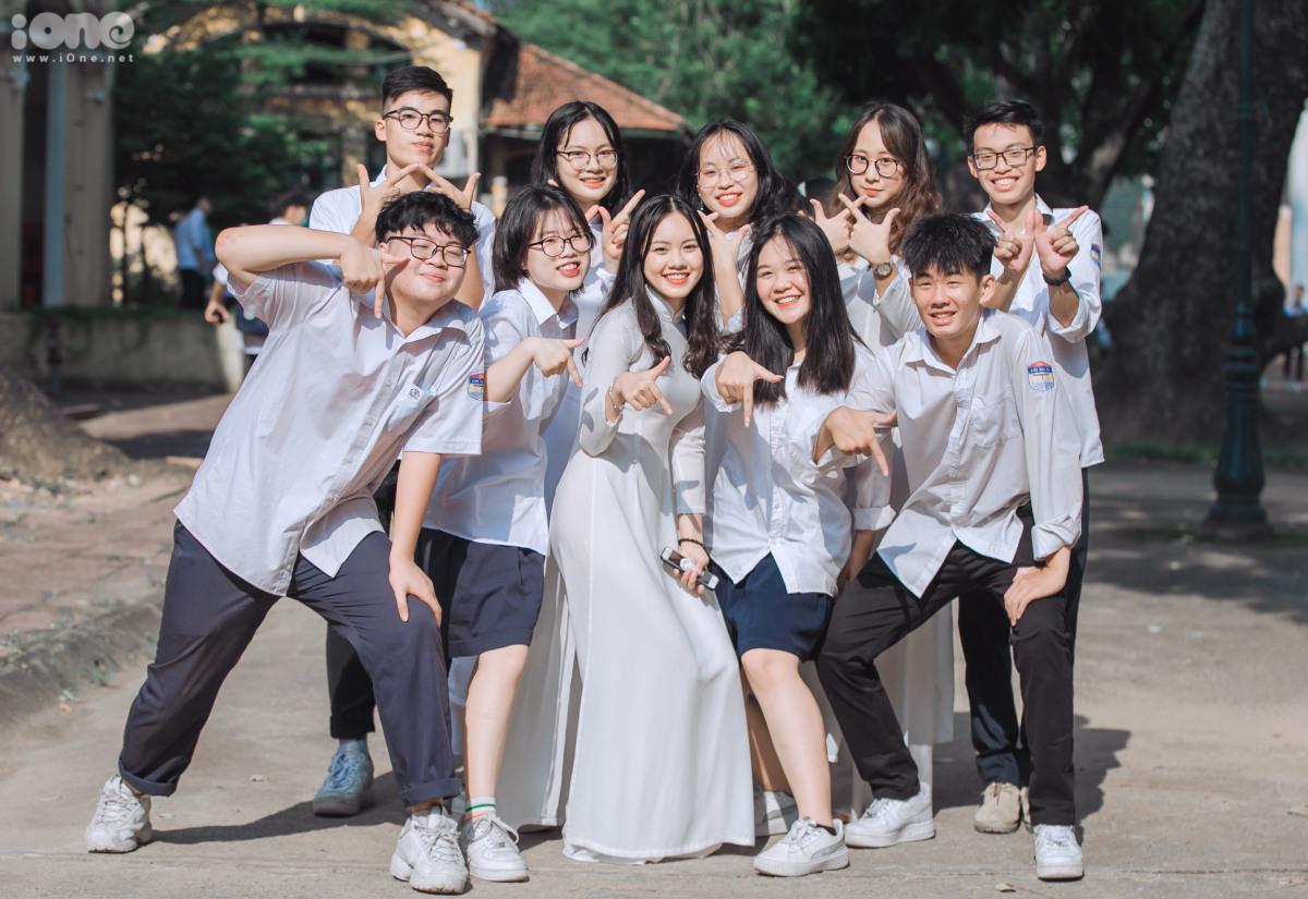 Khai-giang-truong-thpt-chuyen-chu-van-an-ha-noi-nam-hoc-2020-2021-khai-giang-truong-buoi-chu-van-an-7-1599279162