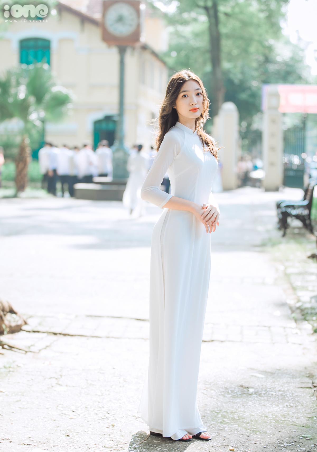 Khai-giang-truong-thpt-chuyen-chu-van-an-ha-noi-nam-hoc-2020-2021-khai-giang-truong-buoi-chu-van-an-9-1599279164