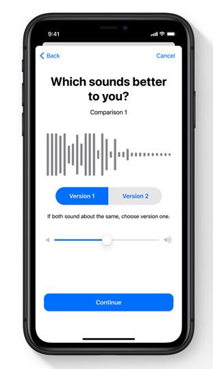 10 tính năng mới của iOS 14 giúp bạn xài iPhone ngon ơ - 18