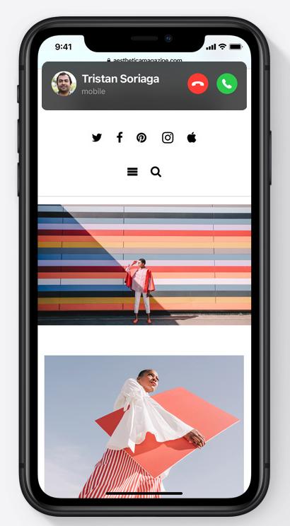 10 tính năng mới của iOS 14 giúp bạn xài iPhone ngon ơ - 6