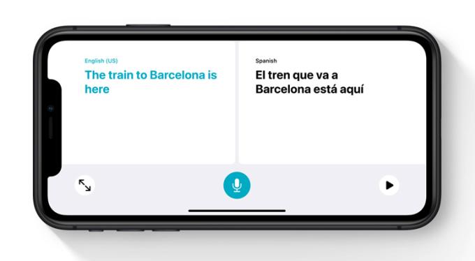10 tính năng mới của iOS 14 giúp bạn xài iPhone ngon ơ - 12
