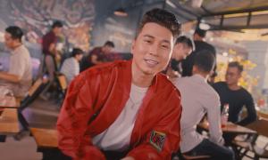 Phan Mạnh Quỳnh, Karik ra MV về sự vất vả của đàn ông