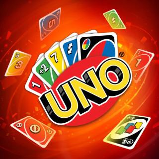 Dân chơi có biết bộ bài Uno có bao nhiêu lá?
